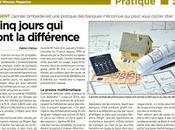 Année lombarde article MINUTES cite Maître Yann Gré.