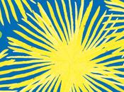 Bleu jaune, youpla
