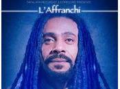 Difanga-L'Affranchi-Tapalapa Records Just' Records-2017.