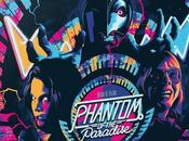 Critique Bluray: Phantom Paradise