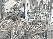 série Saint Jérôme
