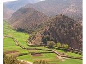 Maroc: quand légitime spoliation foncière