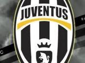 Mercato L'OL l'OM lutte pour international Juventus Turin