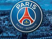 Seulement joueur Parisien sera titulaire l'occasion match France Luxembourg