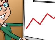 Plus Grandes Erreurs Marketing Numérique Entrepreneurs Font