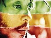 Droop Lion- Ideologies-Black Rogue International Reggae-2017.