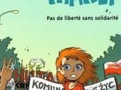 Marzi, liberté sans solidarité