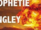 prophétie Langley, Pierre Pouchairet
