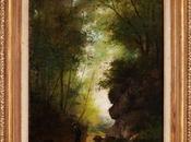 Courbet, inspirateur l'art contemporain