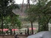 jour Luang Prabang