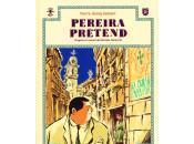 Pierre-Henry Gomont Pereira prétend