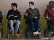 pitié pour handicapés