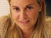 Entretien avec Marta Fernández, directeur Marketing Group Solutions