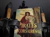 Pirates corsaires