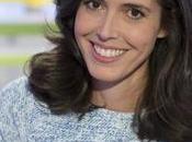 Carole tolila, interview wish list