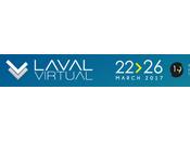 #lavalvirtual – Tourisme réalité virtuelle, quelques idées sympas