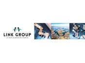 Link Group, vision 360° ressources humaines l'échelle Rhin Supérieur