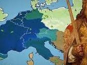 L'histoire France, mais aussi celle commune l'Europe