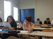 livre l'Université Créteil