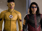 Audiences Mardi 28/03 Flash chute plus