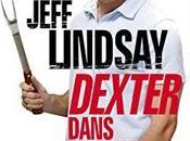 LINDSAY Jeff délicieux Dexter