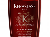 What's (Kerastase, Dermalogica, Nars, Feelunique)
