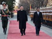 Madagascar négocie prise otage