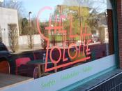 tester Charleroi: Chez Lolotte