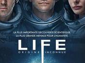 [critique] Life Origine Inconnue