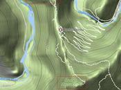 Huayna Picchu montagne Machu Lequel choisir?
