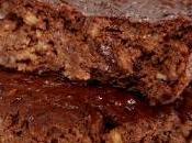Brownies calories