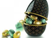 Idées cadeaux Chocolats Pâques