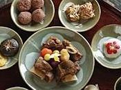 Sujeo, couverts coréens régles savoir-vivre table Corée