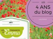 blog Emma Si-Bell Cup, coupe menstruelle championnes signée Tendances d'Emma