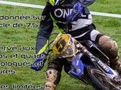 Rando motos quads Montempaille (41) Montemquad,