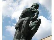 petites expériences psychologie pour mieux comprendre semblables