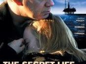 Secret Life Words