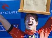 Trophées insolites dans sport