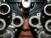 Innergame niveaux perception séduction