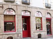 Tire Bouchon, institution Rennes!