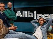 Alibi.com film comédie réussie
