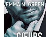 Cœurs insoumis Volumes d'Emma Green