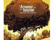 Chronique L'Amour haine comme autres (Stéphane Louis Lionel Marty) Grand Angle