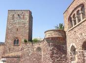 Napoule Château