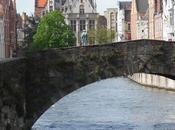 Bruges belle.