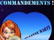 Amour commandements