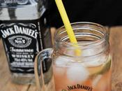 Cocktail Lynchburg Lemonade