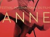 [News] Festival Cannes 2017 sélection officielle