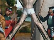 90/313 croix saint André