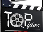 Films 2017 point classement